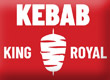 Kebab King Royal