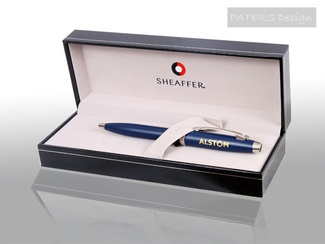 Promotion Gifts PATERS DESIGN
