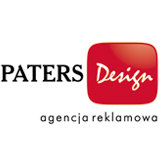 Elbl±g Agencja Marketingu i Promocji PATERS DESIGN