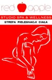 Elbląg Red Apple Studio SPA & wellness