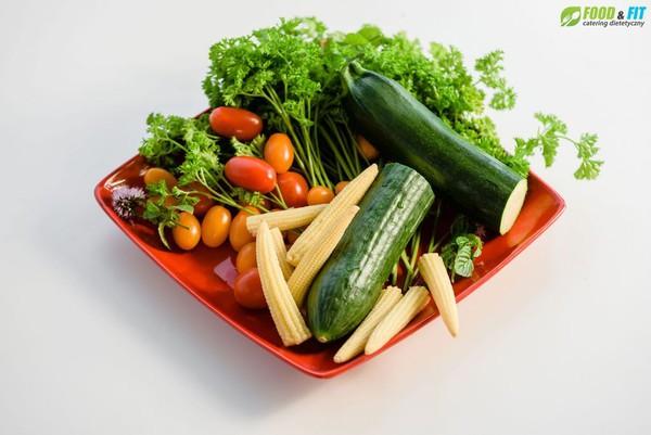 Jedzenie Na Wynos W Elblagu Food Fit Catering Dietetyczny