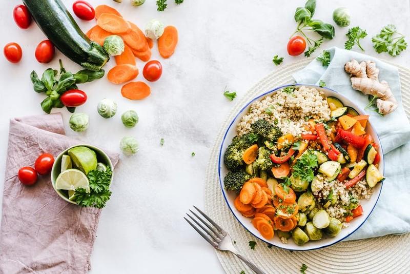 Dlaczego Warto Korzystac Z Cateringu Dietetycznego Elblag