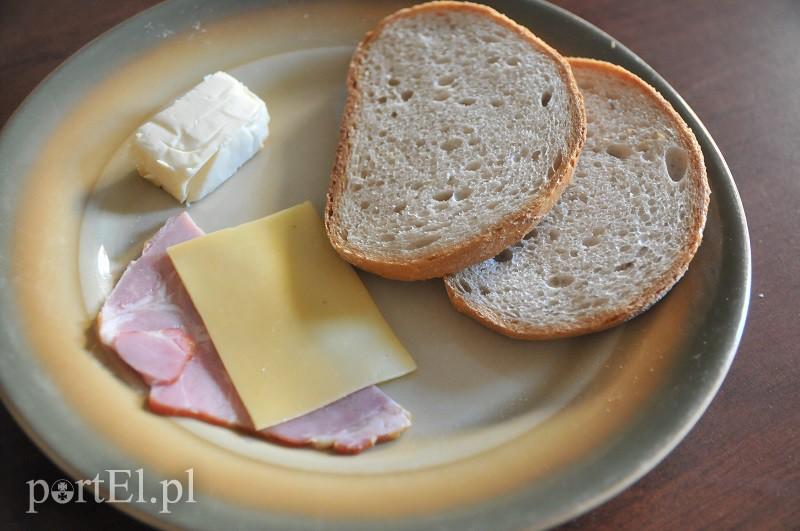 Szpitalne Jedzenie Dieta Cud Elblag