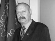 Wspomnienie o Piotrze Ziółkowskim