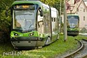 Więcej pasażerów w autobusach i tramwajach