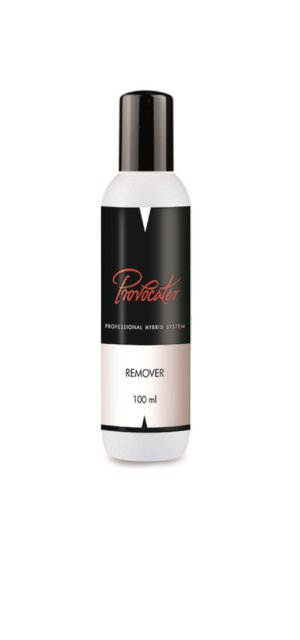 PROVOCATER REMOVER 100ML