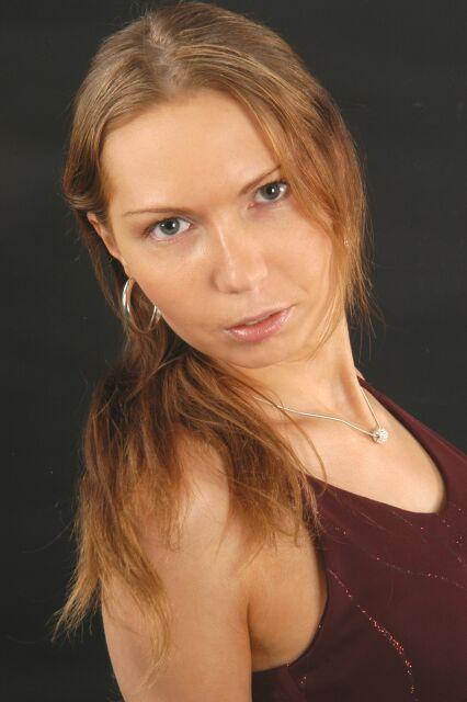 <b>Małgorzata Kalinowska</b> – ur. 6 listopada 1983 r. (Skorpion). - z425