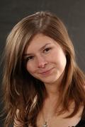 Paulina Siwonia, wzrost: 173 cm; wymiary: 89/65/ ... - z1710
